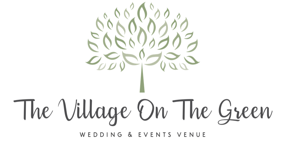 Village On The Green Weddings